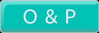 O and P